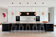 Фото 11 Кухни из массива дерева: советы по выбору и обзор лучших производителей от Leicht до Haecker