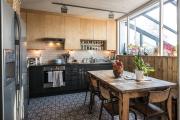 Фото 33 Кухни из массива дерева: советы по выбору и обзор лучших производителей от Leicht до Haecker