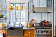 Фото 36 Кухни из массива дерева: советы по выбору и обзор лучших производителей от Leicht до Haecker