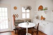 Фото 20 Дизайн кухни площадью 15 кв. метров с диваном: рекомендации дизайнеров и стильные идеи планировки