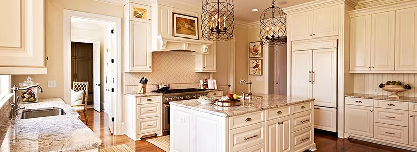 Кухни бежевого цвета (100+ фото): лучшие идеи и сочетания для благородного и нежного дизайна
