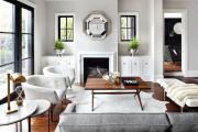 Фото 10 Мебель в стиле арт-деко (100+ фото): как выбрать и где купить идеальный гарнитур?