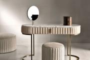 Фото 11 Мебель в стиле арт-деко (100+ фото): как выбрать и где купить идеальный гарнитур?