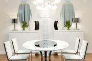 Фото 13 Мебель в стиле арт-деко (100+ фото): как выбрать и где купить идеальный гарнитур?