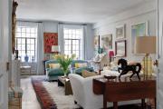 Фото 14 Мебель в стиле арт-деко (100+ фото): как выбрать и где купить идеальный гарнитур?