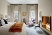 Фото 15 Мебель в стиле арт-деко (100+ фото): как выбрать и где купить идеальный гарнитур?