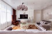 Фото 16 Мебель в стиле арт-деко (100+ фото): как выбрать и где купить идеальный гарнитур?