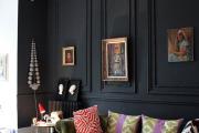 Фото 19 Мебель в стиле арт-деко (100+ фото): как выбрать и где купить идеальный гарнитур?