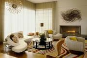 Фото 20 Мебель в стиле арт-деко (100+ фото): как выбрать и где купить идеальный гарнитур?