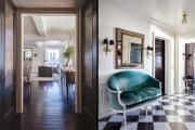 Фото 21 Мебель в стиле арт-деко (100+ фото): как выбрать и где купить идеальный гарнитур?