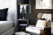 Фото 23 Мебель в стиле арт-деко (100+ фото): как выбрать и где купить идеальный гарнитур?