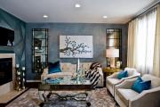 Фото 25 Мебель в стиле арт-деко (100+ фото): как выбрать и где купить идеальный гарнитур?