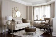 Фото 27 Мебель в стиле арт-деко (100+ фото): как выбрать и где купить идеальный гарнитур?