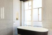 Фото 29 Мебель в стиле арт-деко (100+ фото): как выбрать и где купить идеальный гарнитур?