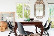Фото 2 Мебель в стиле арт-деко (100+ фото): как выбрать и где купить идеальный гарнитур?