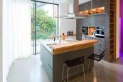 Фото 9 Островные вытяжки для кухни: ТОП-5 популярных моделей на рынке