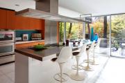 Фото 1 Островные вытяжки для кухни: ТОП-5 популярных моделей на рынке