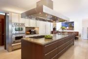 Фото 14 Островные вытяжки для кухни: ТОП-5 популярных моделей на рынке
