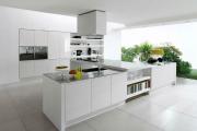 Фото 22 Островные вытяжки для кухни: ТОП-5 популярных моделей на рынке