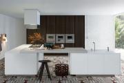 Фото 24 Островные вытяжки для кухни: ТОП-5 популярных моделей на рынке