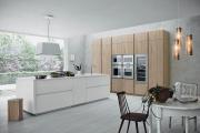 Фото 26 Островные вытяжки для кухни: ТОП-5 популярных моделей на рынке