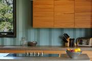 Фото 27 Островные вытяжки для кухни: ТОП-5 популярных моделей на рынке