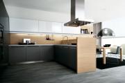 Фото 29 Островные вытяжки для кухни: ТОП-5 популярных моделей на рынке