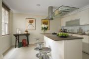 Фото 33 Островные вытяжки для кухни: ТОП-5 популярных моделей на рынке