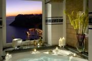 Фото 10 Романтический вечер дома: классические и оригинальные идеи для незабываемого вечера