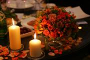 Фото 11 Романтический вечер дома: классические и оригинальные идеи для незабываемого вечера