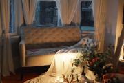 Фото 25 Романтический вечер дома: классические и оригинальные идеи для незабываемого вечера