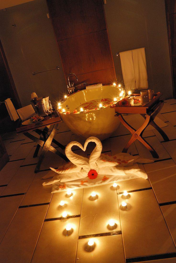 Вечер для любимого в домашних условиях идеи фото