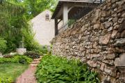 Фото 33 Сорта хосты в ландшафтном дизайне: виды, названия и особенности ухода