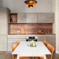 Бутылочница для кухни: обзор современных систем хранения карго и идеи своими руками фото