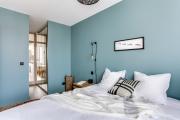 Фото 7 От дизайн-проекта к подбору аксессуаров: cоздаем дизайн  спальни площадью 14 кв. м