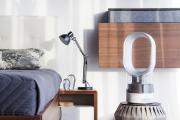 Фото 1 От дизайн-проекта к подбору аксессуаров: cоздаем дизайн  спальни площадью 14 кв. м