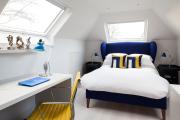 Фото 20 От дизайн-проекта к подбору аксессуаров: cоздаем дизайн  спальни площадью 14 кв. м