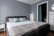 Фото 3 От дизайн-проекта к подбору аксессуаров: cоздаем дизайн  спальни площадью 14 кв. м