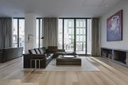 Фото 2 Роскошь венге и мореного дуба: выбираем темную мебель для интерьера