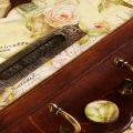 Варианты декупажа ключницы своими руками: 5 пошаговых мастер-классов фото