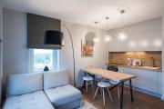 Фото 18 Компактность и продуманность: создаем дизайн интерьера квартиры 38 кв. метров