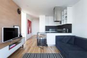 Фото 29 Компактность и продуманность: создаем дизайн интерьера квартиры 38 кв. метров