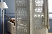 Фото 18 Компактные решения: создаем дизайн студии площадью 25 кв. метров с балконом