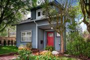 Фото 10 Загородный дом экономкласса: варианты проектов и как разумно сэкономить?