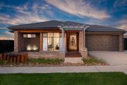 Фото 15 Загородный дом экономкласса: варианты проектов и как разумно сэкономить?