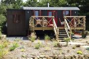 Фото 3 Загородный дом экономкласса: варианты проектов и как разумно сэкономить?