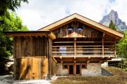 Фото 22 Загородный дом экономкласса: варианты проектов и как разумно сэкономить?