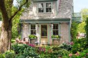 Фото 4 Загородный дом экономкласса: варианты проектов и как разумно сэкономить?