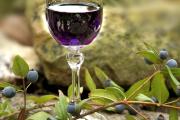 Фото 16 Ягода ирга: все секреты посадки, ухода и размножения «винной ягоды»
