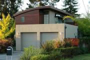 Фото 2 Из чего построить гараж? Этапы строительства и обзор лучших материалов